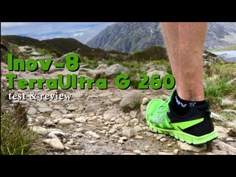 inov-8-terraultra-g-260-test-&-review---a-comfortable-long-distance-running-shoe