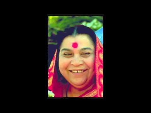 Ayi Singha pe sawar maiya