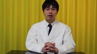 京都大学大学院 文学研究科入試対策なら【院試専門】志樹舎