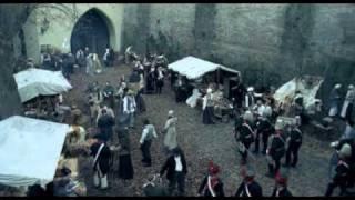 BERGBLUT  -  Die Liebe einer Frau. Das Schicksal Tyrols. (Trailer No. 1)