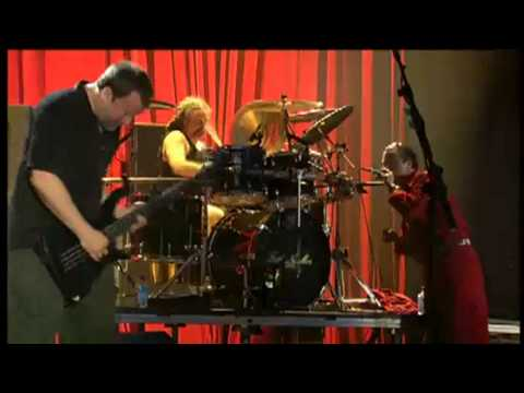 Faith No More  Download Festival  Evidence  Poker FaceChinese Arithmetic  HD 720p