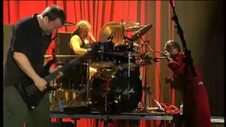 Faith No More - Download Festival - Evidence - Poker Face/Chinese Arithmetic - HD 720p