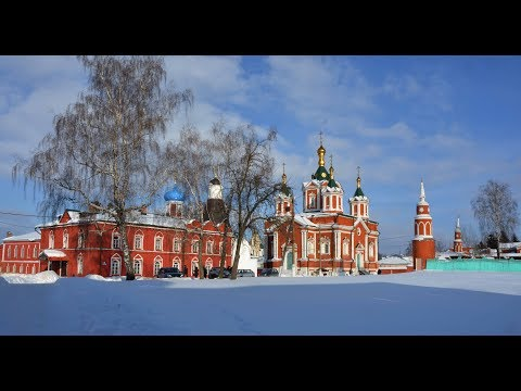 Древнерусские города — Википедия