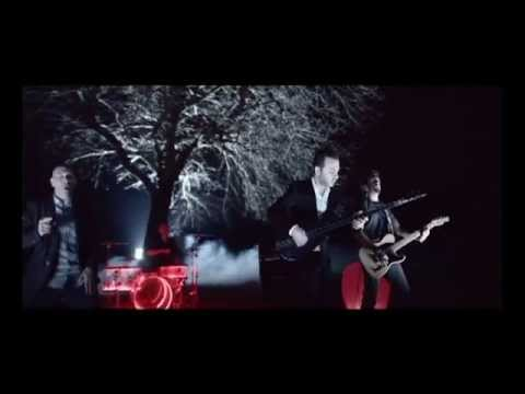 Ahmet Koç & Gripin - Sus Söyleme
