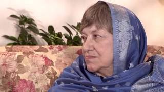 US WOMAN CAPTURED BY TALIBAN IN 2012 OFFERS PROOF SHE'S ALIVE AS FAMILY PLEADS FOR RAMADAN MERCY