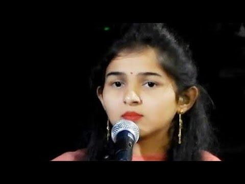 Download Ekvira Aai New Song ! Kajal Shiroshe ! Fun Marathi Music
