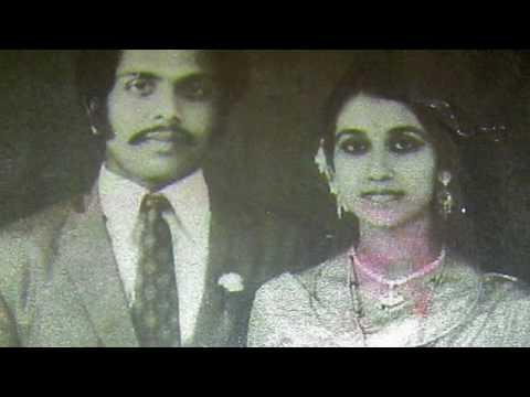 Unakku Theriuma by Eelathu Mellissai Mannan M.Psh eelam first tamil record