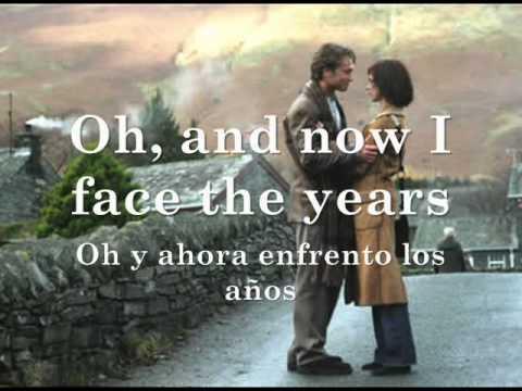 Take my heart back  Letra traducida   JLH