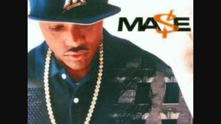Mase Feat Rashad Love You Need Already There