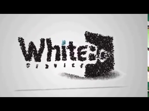 Whitebox Latest News