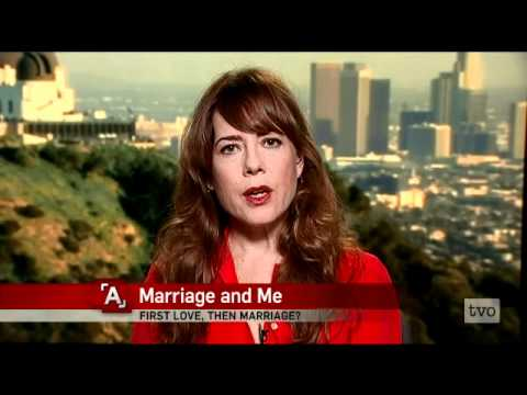 kate bolick married