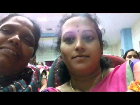 NRI GENERAL HOSPITAL NURSE CELEBRATIONS