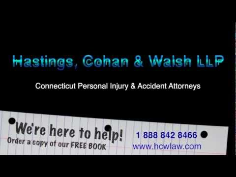 Determining the Value of Your Personal Injury Case | Connecticut Accident Lawyers