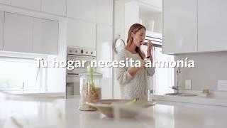 La cocina que querés con un Préstamo 7x6 thumbnail