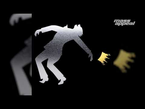 DJ Shadow - Corridors feat. Steven Price [HQ Audio]