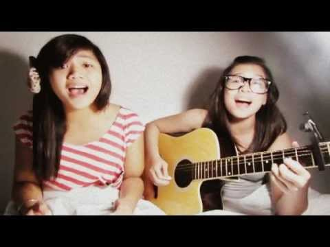 One Direction Gotta Be You Cover Gotta Be You - One Dir...