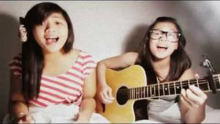 Gotta Be You - One Direction (GIRL VERSION/COVER)