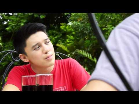 Timmy Pavino - Pag Pwede Na Ang Puso Mo