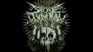 Rose Funeral -  God hand killer(Demo 2008)