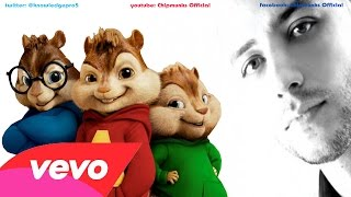 Maher Zain Love Will Prevail | (#SYRIA) Official Chipmunks Music Video
