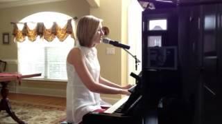 Lovely- Sara Haze (cover) by Ava Davis
