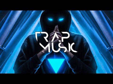 king-era---gas-mask-(monsterwolf-free-release)