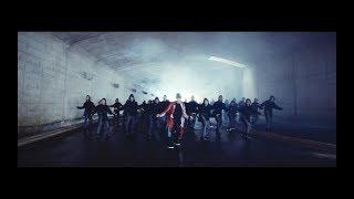 三浦大知 (Daichi Miura) / Be Myself -Music Video-