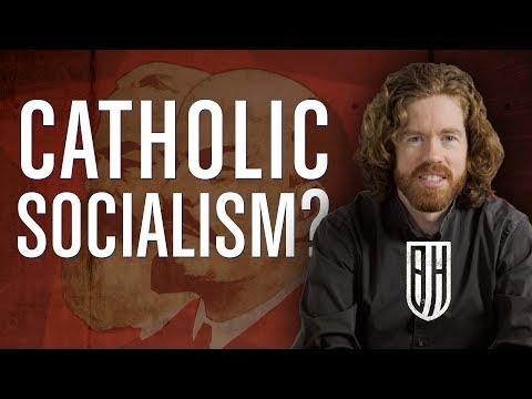 Counterfeit Catholicism