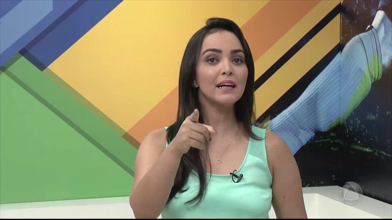 Confira as últimas notícias do futebol - ATALAIA ESPORTE - YouTube 254b0d1419462