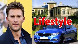 Scott Eastwood Net Worth | Lifestyle | House | Cars | Family | Biography 2018
