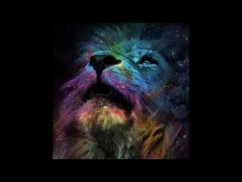 Reggae Deep Digital Dub Steppa Vol 2  by Warrior F.  a B.  W.  Selekta