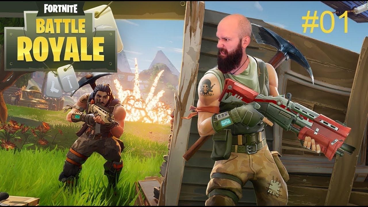 Spiele Ab 18 Online