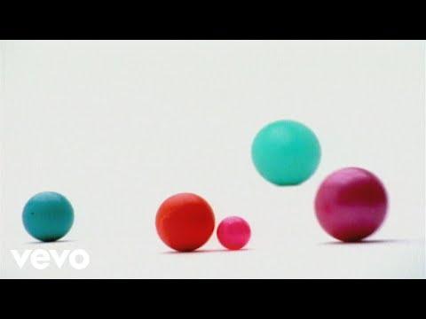 Mia. - Tanz der Molekuele (Official Video) (VOD)