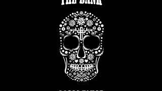 The Bank - Lagos Tahoe [Frank Agrario Remix] (Bear Funk)