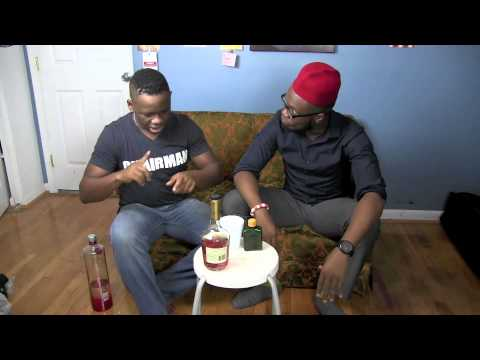 Video (skit): The Touts African Comedy Show Ep. 2