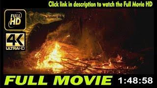 CobraGator Full'Movies'ONLINE