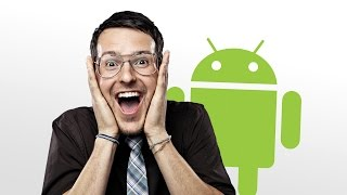 apple fanboys love android