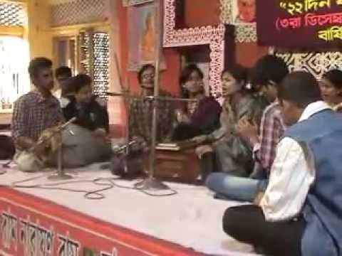 Thakur balak brahmachari video song