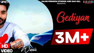 gediyan-songs-waris-sekhon-jassix-haani-premium-studios-latest-punjabi-songs-2020