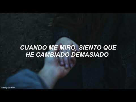 ASTRO - Because It's You (Subtitulada en español.)