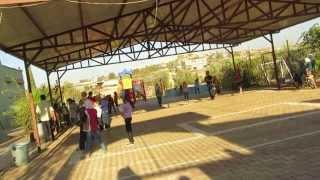 Al Salam School for Syrian Refugees - filmed by Naya Turk Thumbnail