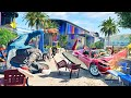 Games Like Gta Realistic Best Open World For Pc,Ps4,Xbox One,Xbox 360