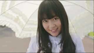AKB 1/149 Renai Sousenkyo - AKB48 Oota Aika Kiss Video.
