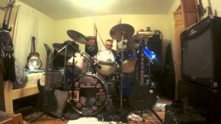 terminal preppie-drum cover-d.k.,s-off there 1982-plastic surgery-release-