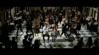 Gustakh Dil Tere Liye - Dil Maange More (HD 720p)