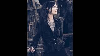 Anette Olzon - Moving Away