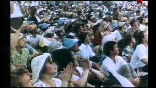 Документальный сериал Оружие ХХ века - Сухой Су 15