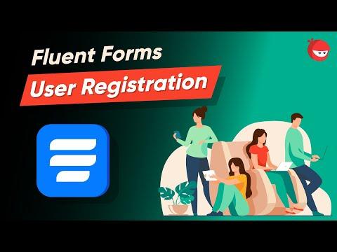 Create a Custom User Registration Form in WordPress