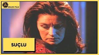 Suçlu | Tarık Tarcan, Gülşen Bubikoğlu | Türk Filmi | Full HD