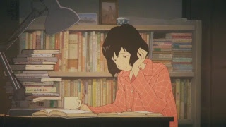 late night lofi